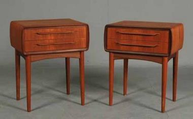 australias-leading-vintage-furniture-sales-and-hire-business-5