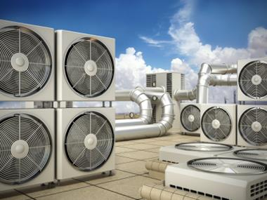 Long Standing, Successful HVAC Companyfor Sale