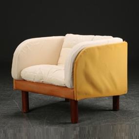 australias-leading-vintage-furniture-sales-and-hire-business-8