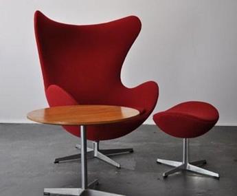 australias-leading-vintage-furniture-sales-and-hire-business-4