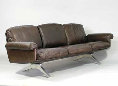 australias-leading-vintage-furniture-sales-and-hire-business-7
