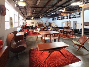 australias-leading-vintage-furniture-sales-and-hire-business-0