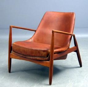 australias-leading-vintage-furniture-sales-and-hire-business-3