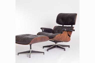 australias-leading-vintage-furniture-sales-and-hire-business-9