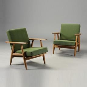 australias-leading-vintage-furniture-sales-and-hire-business-2