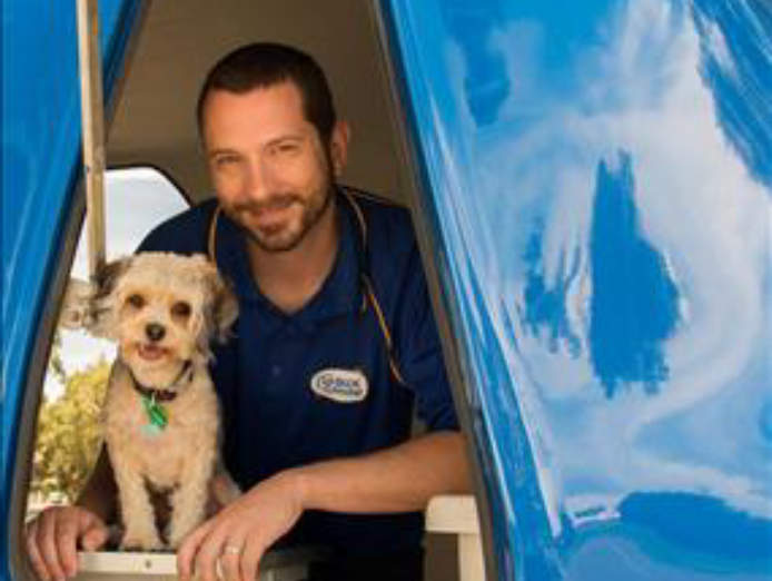 dog-lover-join-aussies-1-choice-in-dog-grooming-earn-up-to-2000-p-w-1