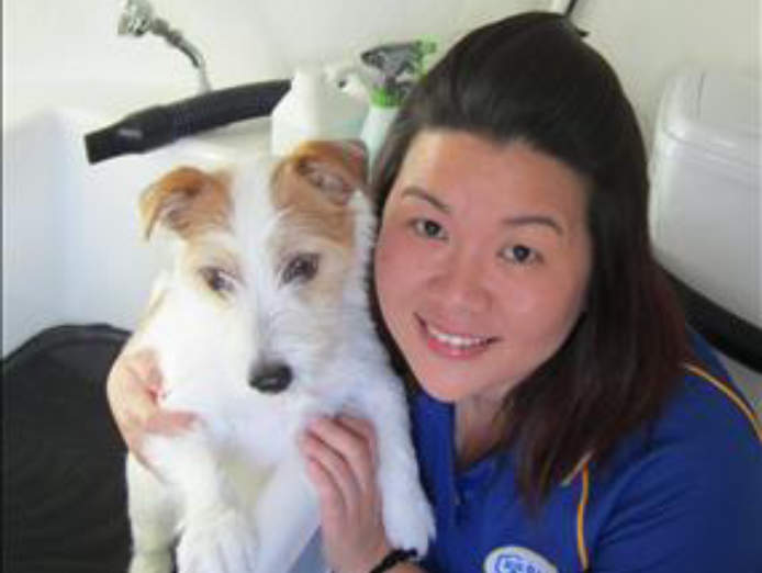 dog-lover-join-aussies-1-choice-in-dog-grooming-earn-up-to-2000-p-w-3