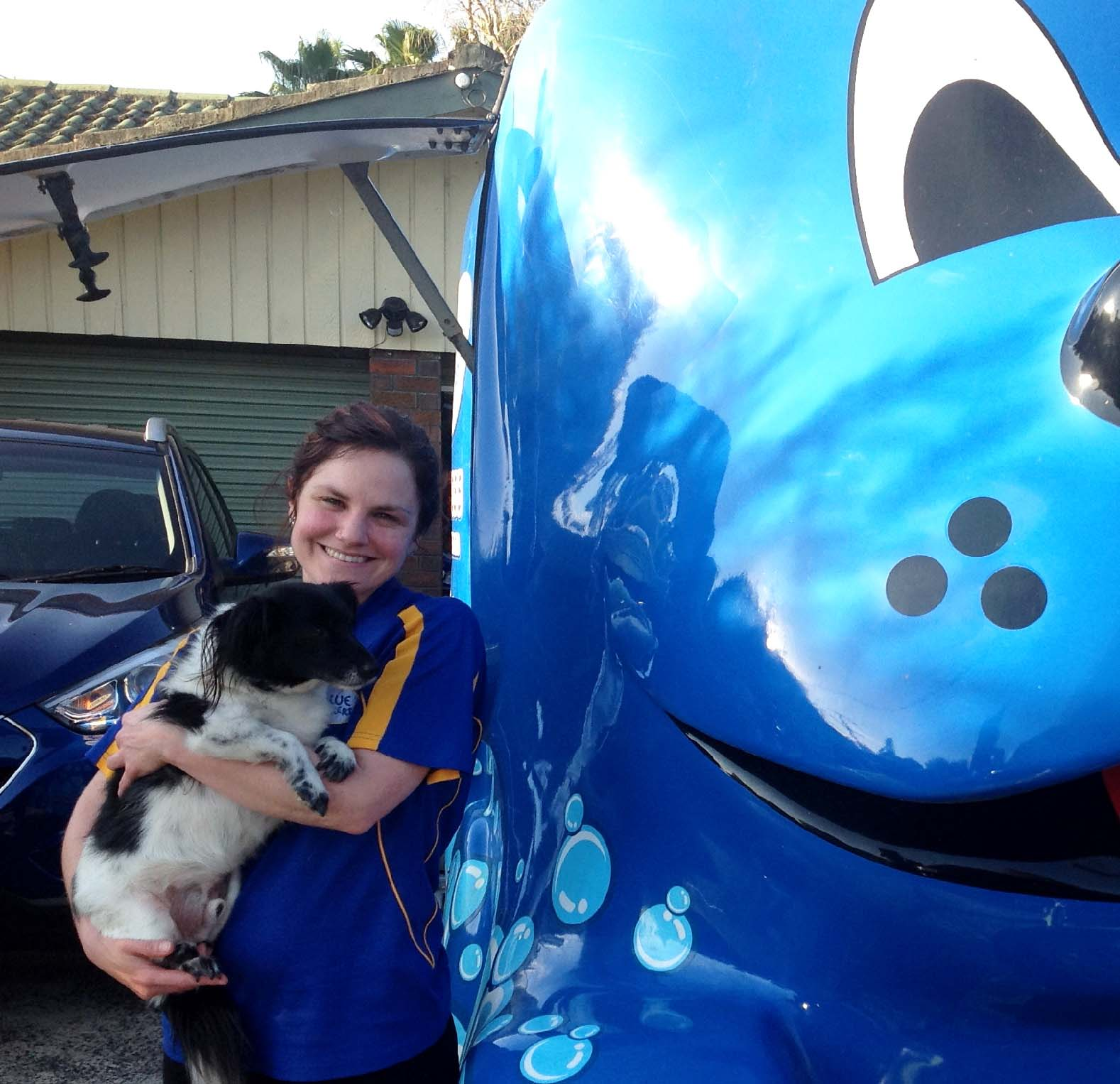 love-dogs-this-mobile-dog-grooming-business-in-narre-warren-sth-is-ready-to-go-1