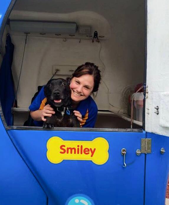 love-dogs-this-mobile-dog-grooming-business-in-narre-warren-sth-is-ready-to-go-6