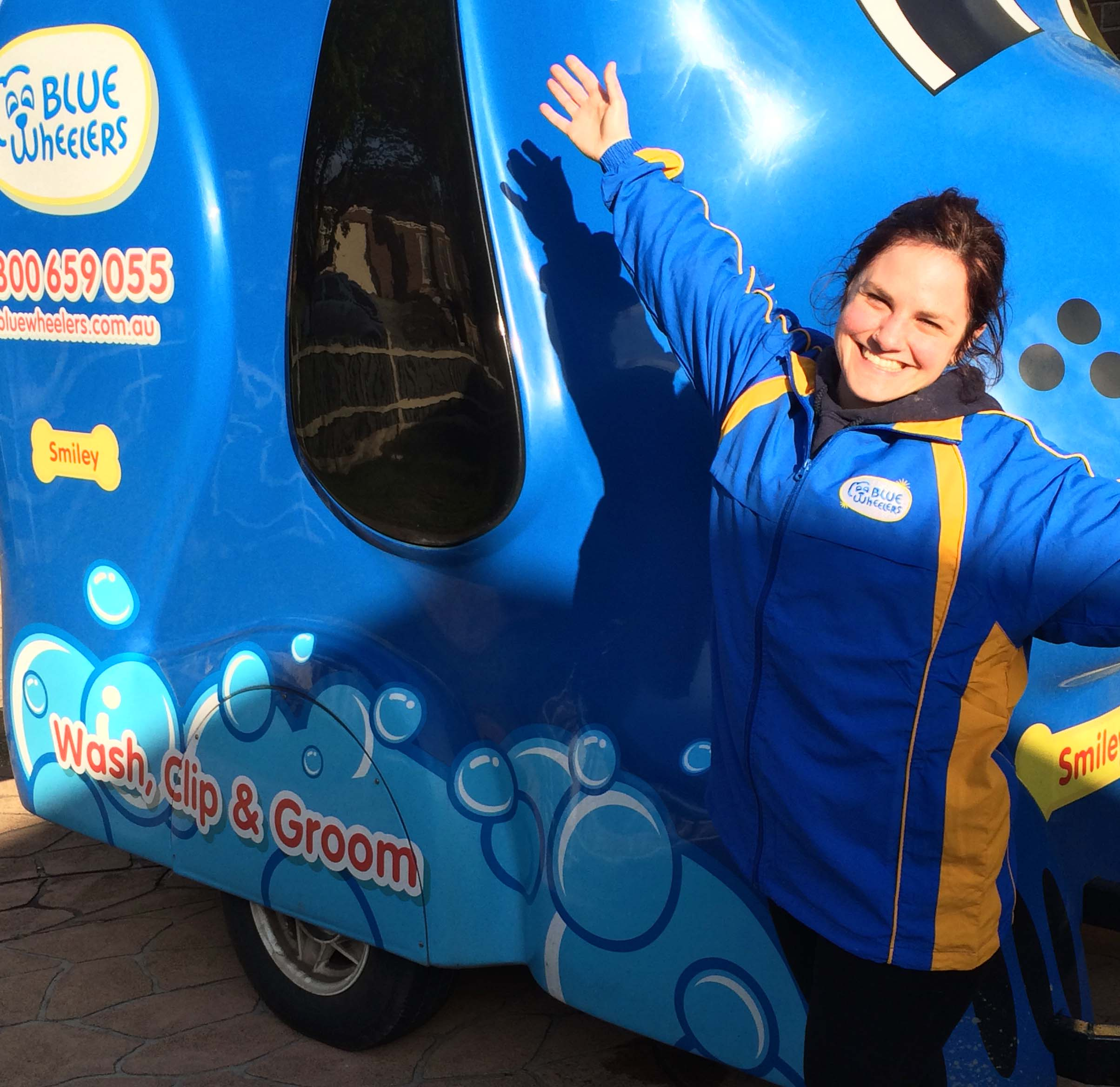 love-dogs-this-mobile-dog-grooming-business-in-narre-warren-sth-is-ready-to-go-5