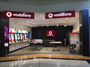 Mo's Mobiles is looking for Licensed Dealers to operate existing Vodafone stores