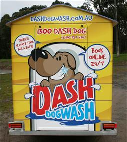 mark-your-own-territory-with-dash-dogwash-clip-groom-1