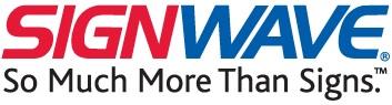 Signwave Logo