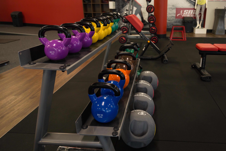 snap-fitness-hervey-bay-3