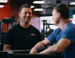Snap Fitness Mordialloc VIC