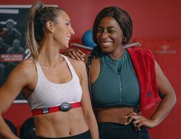 Snap Fitness Launceston, TAS