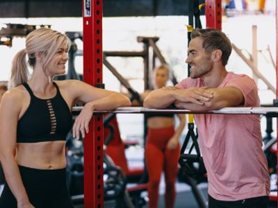 snap-fitness-sydney-cbd-multiple-territories-available-5