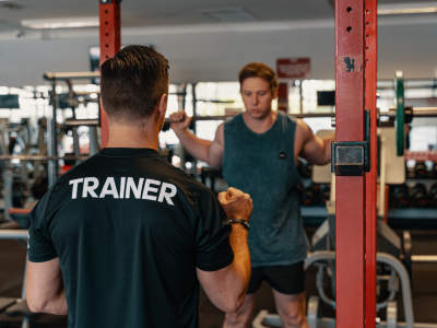 snap-fitness-sydney-cbd-multiple-territories-available-1