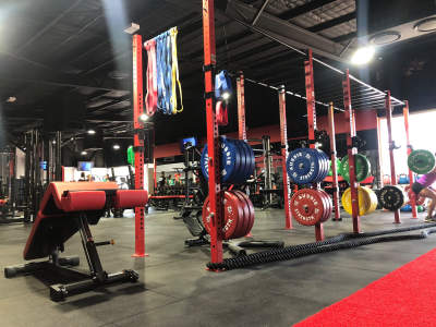snap-fitness-tamworth-8