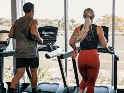 snap-fitness-sydney-cbd-multiple-territories-available-9