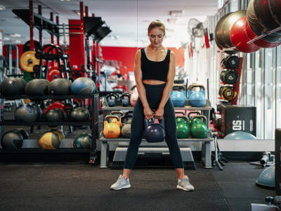 snap-fitness-sydney-cbd-multiple-territories-available-3