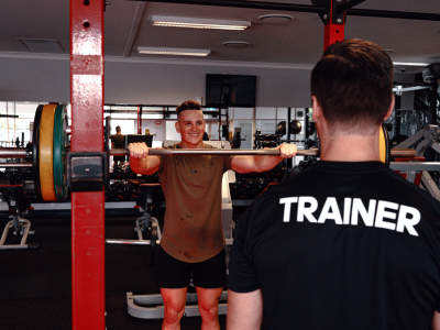 snap-fitness-sydney-cbd-multiple-territories-available-2