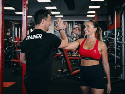 snap-fitness-sydney-cbd-multiple-territories-available-0