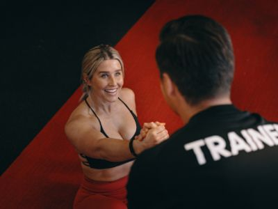 snap-fitness-melbourne-northern-suburbs-multiple-territories-available-6