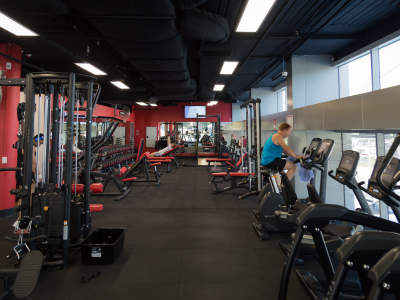 snap-fitness-tamworth-4