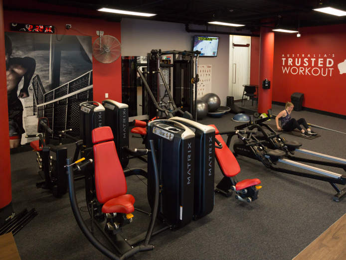 snap-fitness-tamworth-1