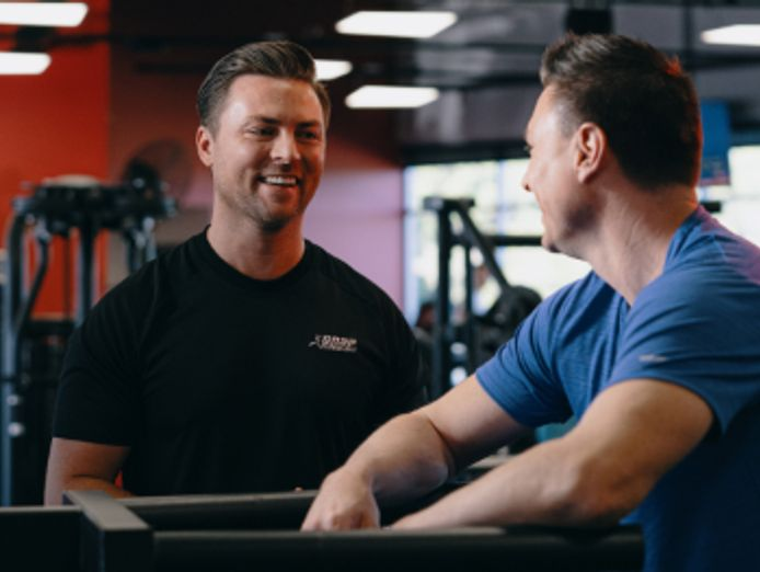 snap-fitness-melbourne-northern-suburbs-multiple-territories-available-5