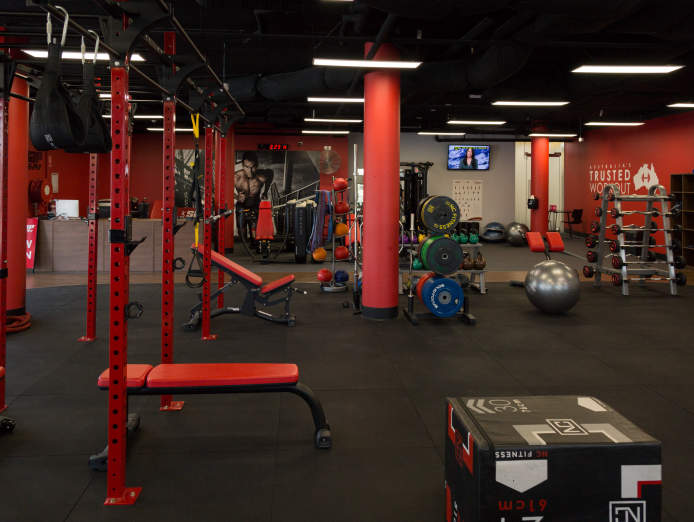 snap-fitness-tamworth-0