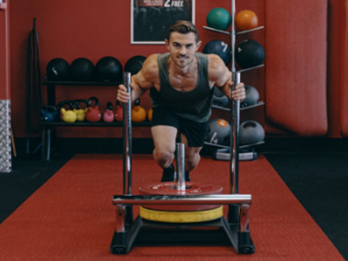 snap-fitness-sydney-cbd-multiple-territories-available-7