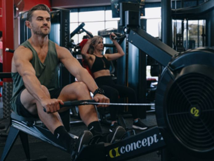 snap-fitness-melbourne-northern-suburbs-multiple-territories-available-7