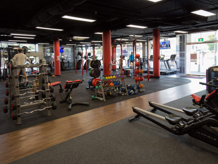 snap-fitness-tamworth-6