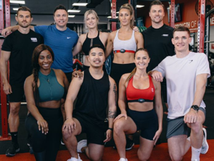 snap-fitness-sydney-cbd-multiple-territories-available-6