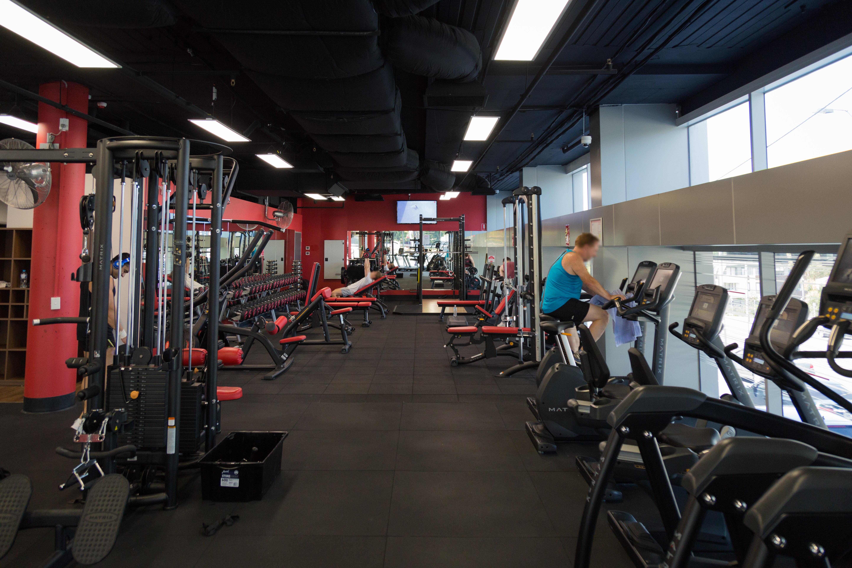 snap-fitness-hervey-bay-4