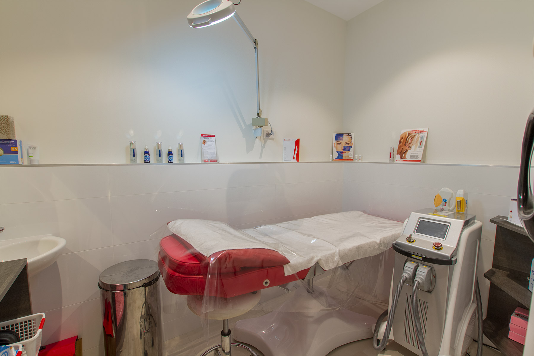 hurstville-essential-beauty-franchise-opportunity-success-is-an-email-away-6