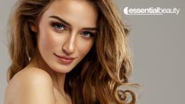 Price Reduced Knox City Essential Beauty Franchise - Established and Profitable