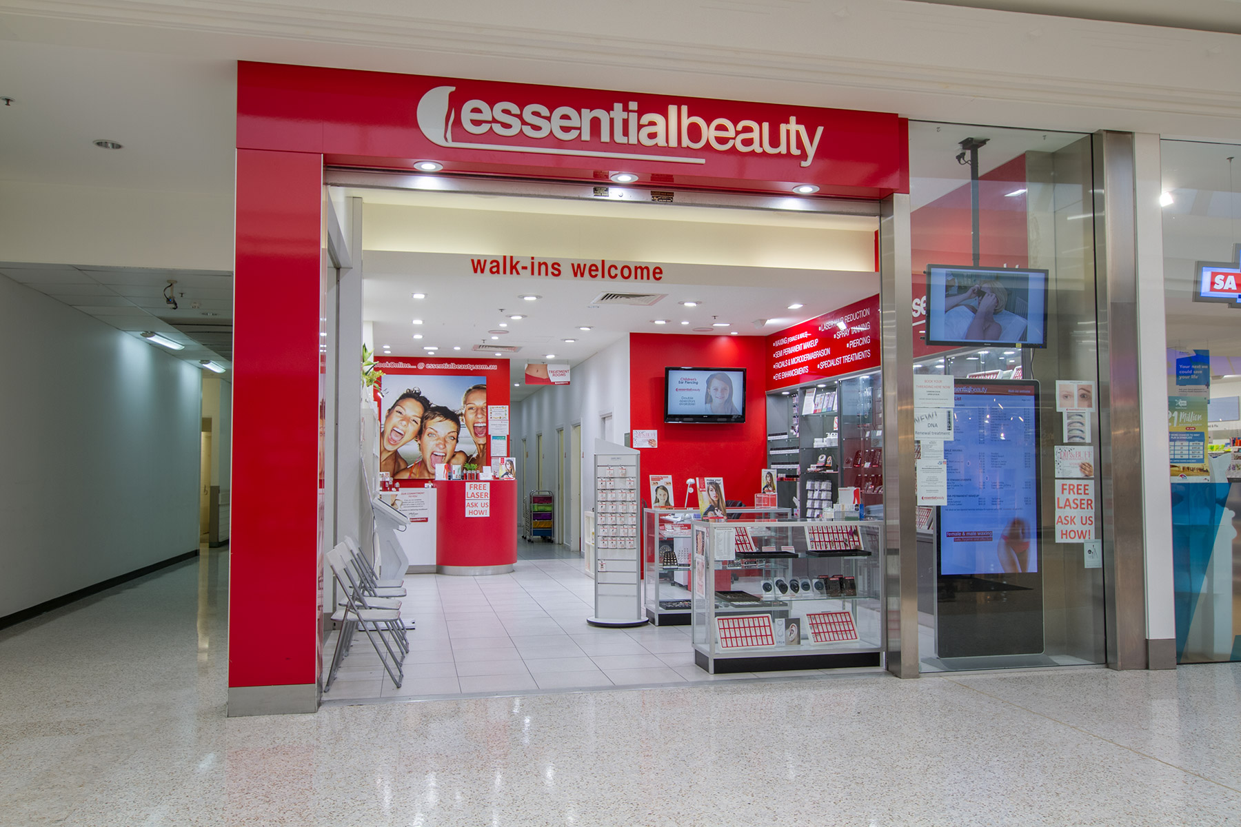 australia-fair-shopping-centre-essential-beauty-franchise-opportunity-2