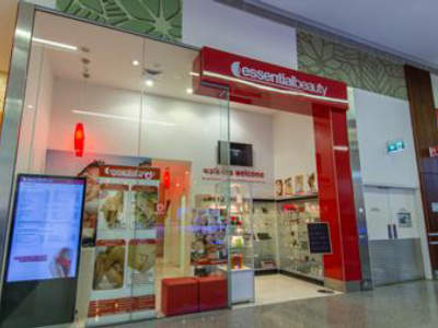 macarthur-square-essential-beauty-franchise-no-franchise-fees-for-2-years-2