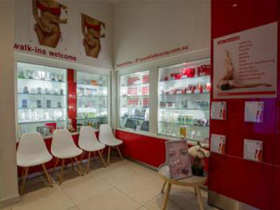 westfield-burwood-essential-beauty-franchise-no-franchise-fees-for-2-years-3
