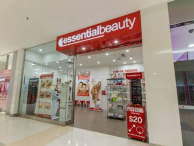 westfield-burwood-essential-beauty-franchise-no-franchise-fees-for-2-years-1
