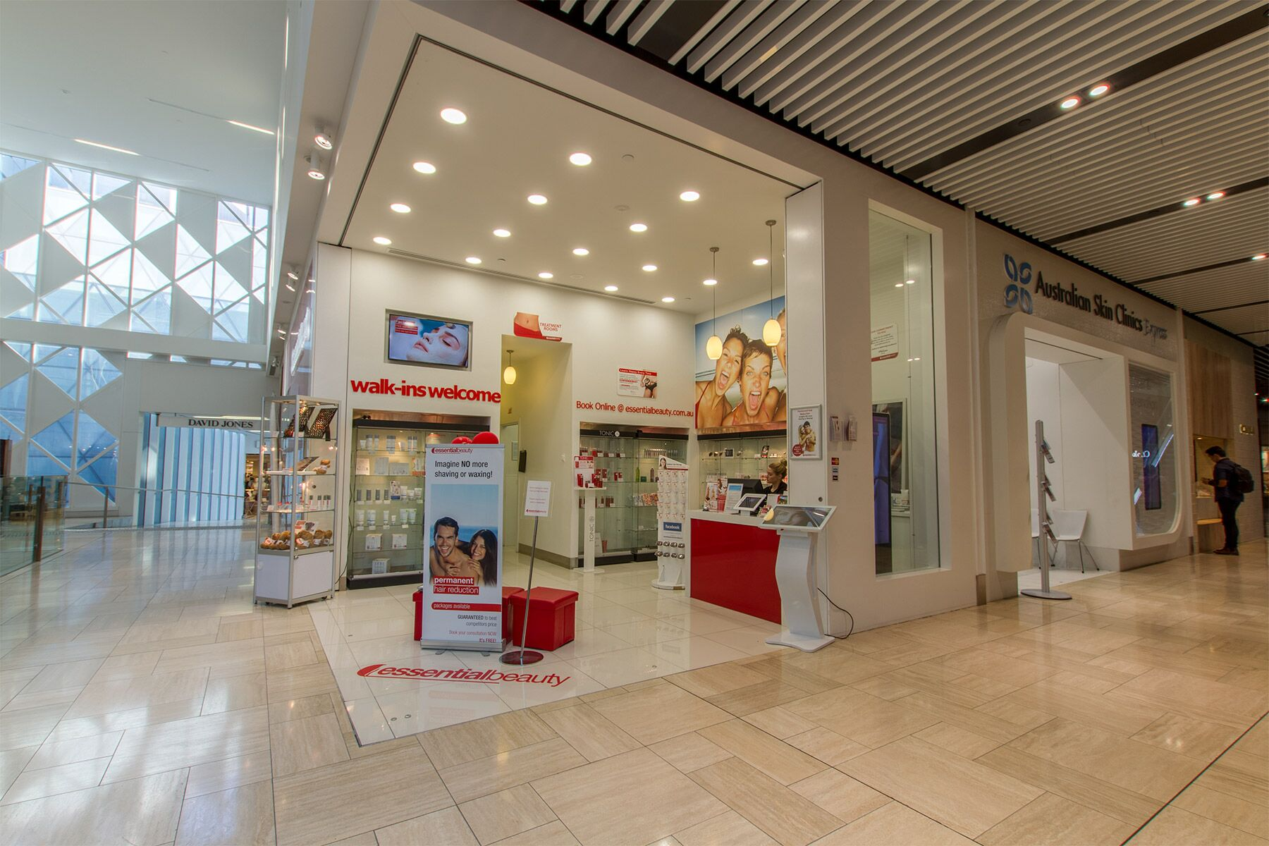 craigieburn-plaza-essential-beauty-salon-franchise-opportunity-2