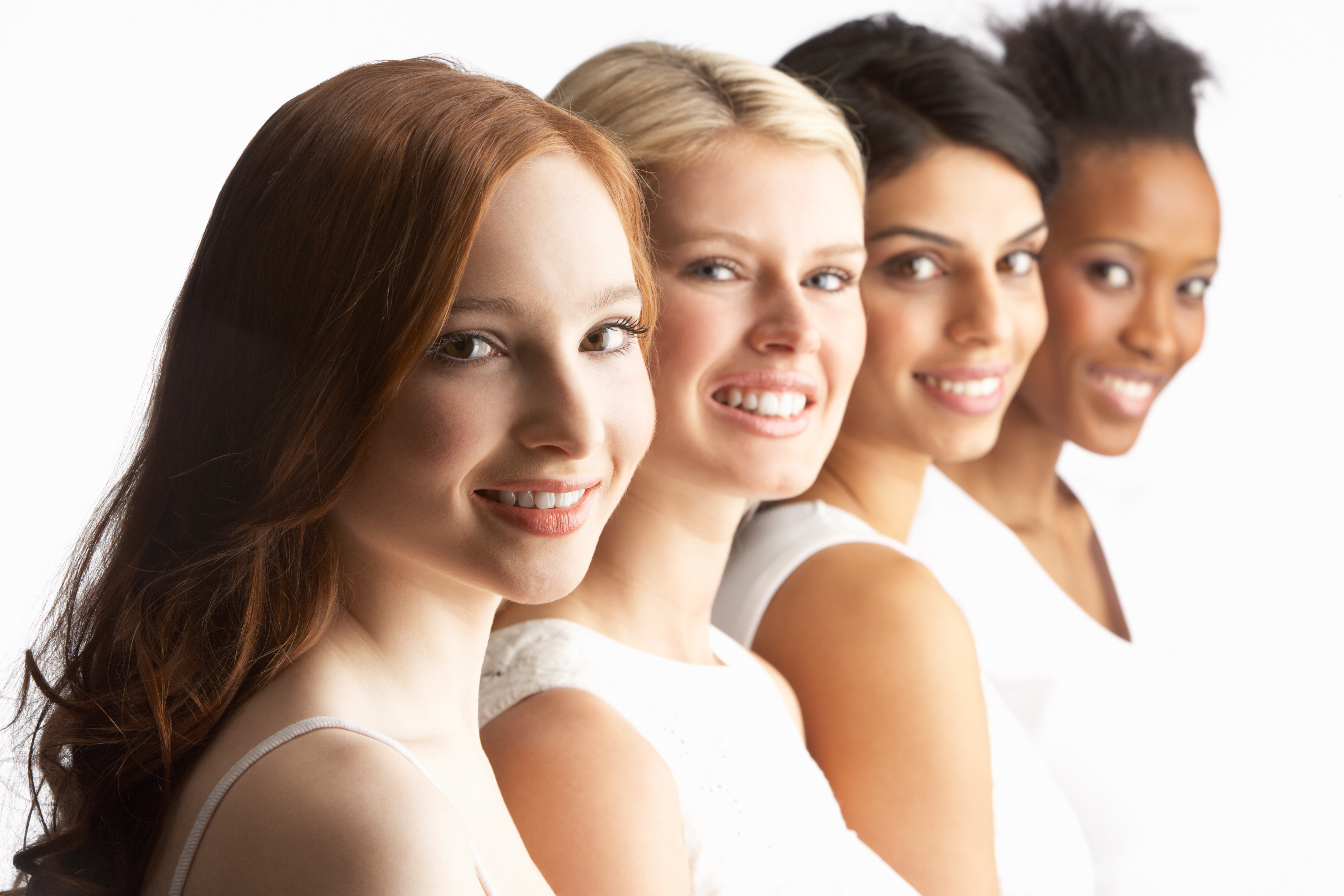 erina-fair-shopping-centre-essential-beauty-franchise-opportunity-3
