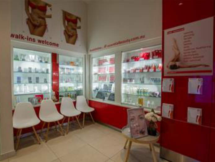 waringah-mall-essential-beauty-salon-franchise-no-franchise-fees-for-2-years-3