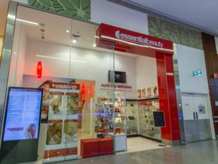 waringah-mall-essential-beauty-salon-franchise-no-franchise-fees-for-2-years-2