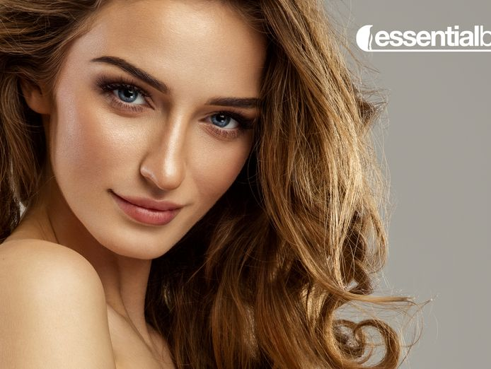westfield-burwood-essential-beauty-franchise-no-franchise-fees-for-2-years-0