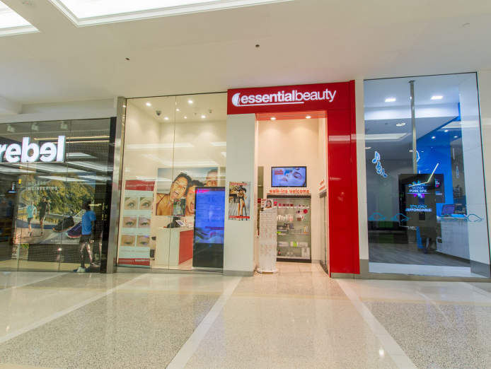 australia-fair-essential-beauty-franchise-no-franchise-fees-for-2-years-2