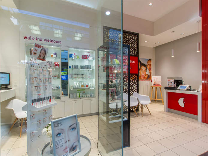 erina-fair-essential-beauty-franchise-no-franchise-fees-for-2-years-2
